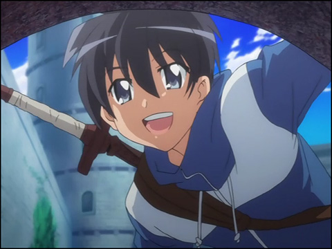 http://static.tvtropes.org/pmwiki/pub/images/Saito_Hiraga.jpg