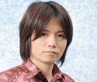 https://static.tvtropes.org/pmwiki/pub/images/Sakurai_745.jpg