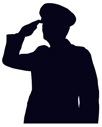 http://static.tvtropes.org/pmwiki/pub/images/Saluting_Soldier2_1168.jpg