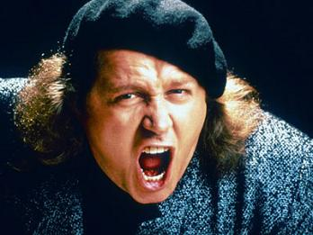 sam kinison wild thing mp3