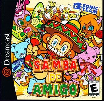 http://static.tvtropes.org/pmwiki/pub/images/SambaDeAmigo_4985.jpg