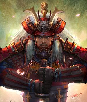 http://static.tvtropes.org/pmwiki/pub/images/Samurai_by_artifart_2800.jpg