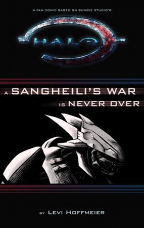 https://static.tvtropes.org/pmwiki/pub/images/Sangheilis_War_Mini_1350.png