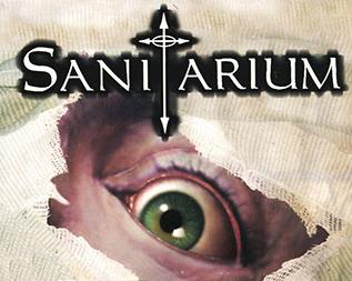 https://static.tvtropes.org/pmwiki/pub/images/Sanitarium_Cover_5438.PNG