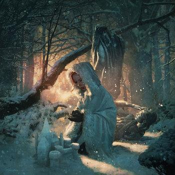 https://static.tvtropes.org/pmwiki/pub/images/Sansa_snow_2654.jpg