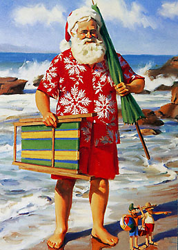 http://static.tvtropes.org/pmwiki/pub/images/Santa-in-July1_9935.jpg