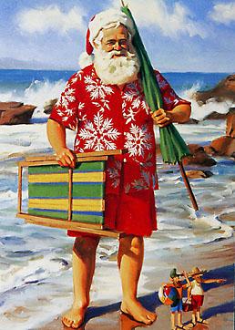 https://static.tvtropes.org/pmwiki/pub/images/Santa-in-July1_9935.jpg
