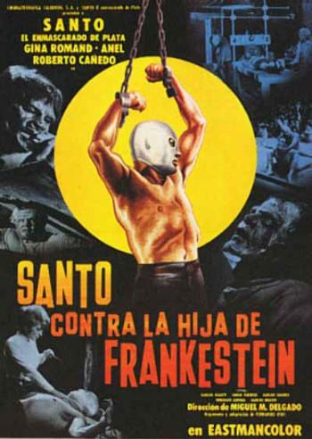 https://static.tvtropes.org/pmwiki/pub/images/Santo-contra-la-hija-de-Frankenstein_7599.jpg