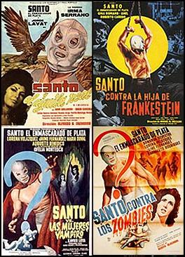 http://static.tvtropes.org/pmwiki/pub/images/Santo_movie_posters_1512.jpg
