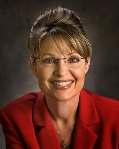 http://static.tvtropes.org/pmwiki/pub/images/SarahPalin_1310.jpg