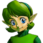 http://static.tvtropes.org/pmwiki/pub/images/Saria_Portrait_3019.png