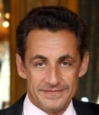 https://static.tvtropes.org/pmwiki/pub/images/Sarkozy_4817.jpg