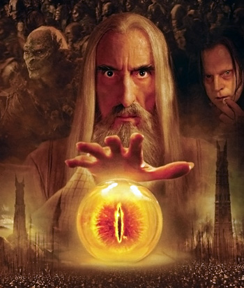 https://static.tvtropes.org/pmwiki/pub/images/Saruman-Two-Towers_copy_8271.jpg