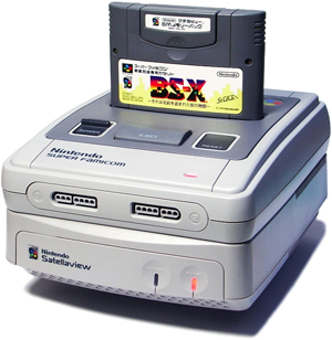 http://static.tvtropes.org/pmwiki/pub/images/Satellaview_6591.jpg