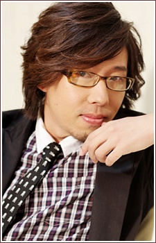 https://static.tvtropes.org/pmwiki/pub/images/Satoshi_Hino_18.jpg