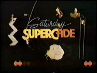 http://static.tvtropes.org/pmwiki/pub/images/Saturdaysupercade.png