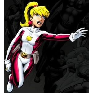 http://static.tvtropes.org/pmwiki/pub/images/Saturn_Girl_7396.jpg