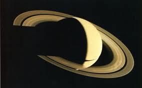 http://static.tvtropes.org/pmwiki/pub/images/Saturn_Voyager_1081.jpg