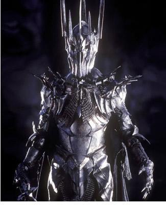 https://static.tvtropes.org/pmwiki/pub/images/Sauron5.jpg