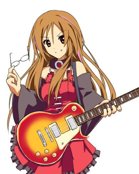 http://static.tvtropes.org/pmwiki/pub/images/Sawako_Yamanaka.jpg