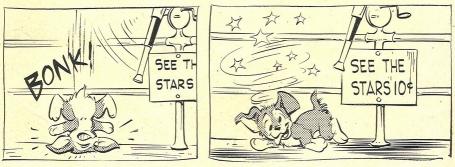 http://static.tvtropes.org/pmwiki/pub/images/Scamp_Stars.jpg