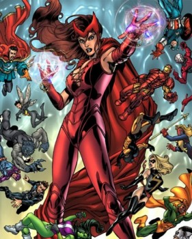 http://static.tvtropes.org/pmwiki/pub/images/ScarletWitch_9475.jpg