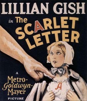 http://static.tvtropes.org/pmwiki/pub/images/Scarlet_Letter_poster_4301.jpg