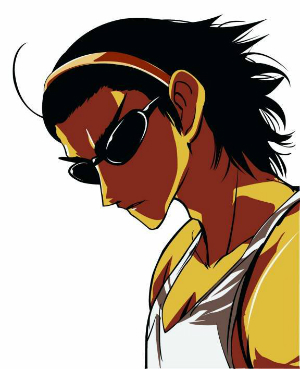 http://static.tvtropes.org/pmwiki/pub/images/School-Rumble_125826harima_5407.jpg