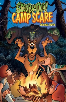 https://static.tvtropes.org/pmwiki/pub/images/Scooby-Doo_Camp_Scare_5023.jpg