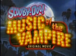 http://static.tvtropes.org/pmwiki/pub/images/Scooby-Doo_Music_of_the_Vampire_title_card_1200.png