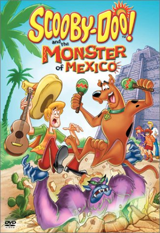 https://static.tvtropes.org/pmwiki/pub/images/Scooby-Doo_and_the_Monster_of_Mexico_3602.jpg
