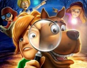 https://static.tvtropes.org/pmwiki/pub/images/Scooby_and_Shaggy_9873.JPG