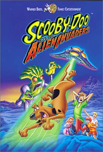 https://static.tvtropes.org/pmwiki/pub/images/Scooby_doo_and_the_alien_invaders_5496.jpg