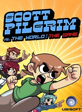 http://static.tvtropes.org/pmwiki/pub/images/Scott_Pilgrim_VS_The_World_The_Game_6108.jpg