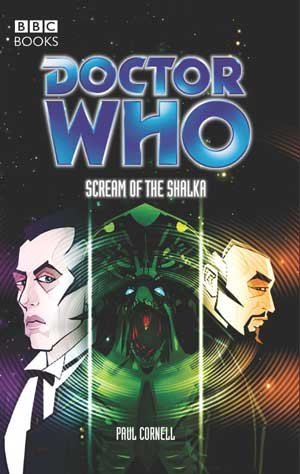 http://static.tvtropes.org/pmwiki/pub/images/Scream_of_the_Shalka_3633.jpg