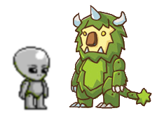 http://static.tvtropes.org/pmwiki/pub/images/Scribblenauts_-_Alien_and_Monster_2291.png