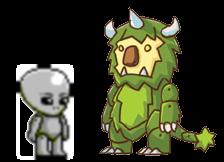 https://static.tvtropes.org/pmwiki/pub/images/Scribblenauts_-_Alien_and_Monster_2291.png