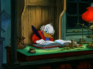 https://static.tvtropes.org/pmwiki/pub/images/Scrooge_in_Mickeys_Christmas_Carol_7470.jpg