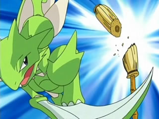 http://static.tvtropes.org/pmwiki/pub/images/Scyther_Cut_1075.png