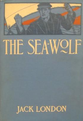 https://static.tvtropes.org/pmwiki/pub/images/Sea-wolf_cover_9422.jpg