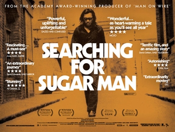 https://static.tvtropes.org/pmwiki/pub/images/Searching_for_Sugar_Man_6946.jpg