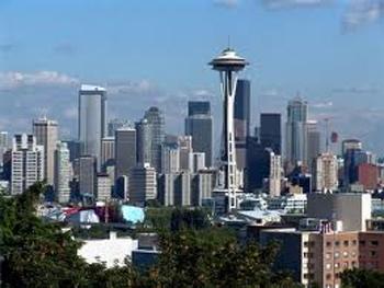 http://static.tvtropes.org/pmwiki/pub/images/Seattle_6572.jpg