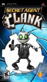 https://static.tvtropes.org/pmwiki/pub/images/Secret-Agent-Clank_PSP_USboxart_160w_871.jpg