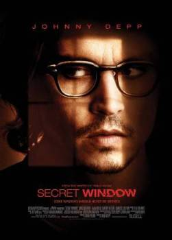 https://static.tvtropes.org/pmwiki/pub/images/Secret_Window_movie_4185.jpg