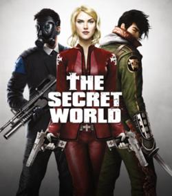 http://static.tvtropes.org/pmwiki/pub/images/Secret_World_cover_5788.png
