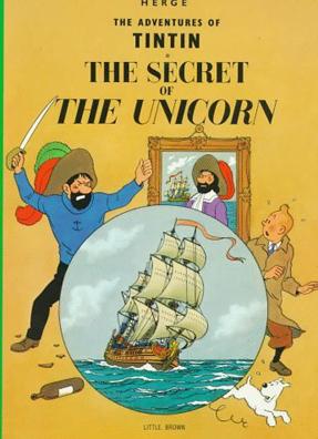 https://static.tvtropes.org/pmwiki/pub/images/Secret_of_the_Unicorn_5727.jpg