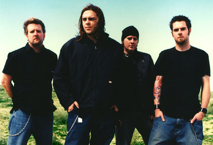 http://static.tvtropes.org/pmwiki/pub/images/Seether-band-2005_2054.jpg