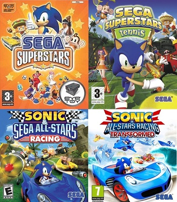 http://static.tvtropes.org/pmwiki/pub/images/Sega_Superstar_3_5514.jpg