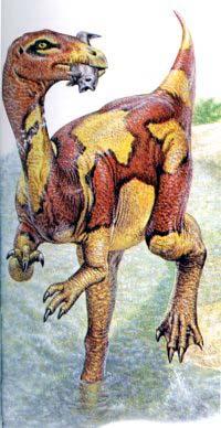 http://static.tvtropes.org/pmwiki/pub/images/Segnosaurus_5316.jpg