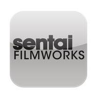 http://static.tvtropes.org/pmwiki/pub/images/Sentai_Filmworks_logo_6041.jpg